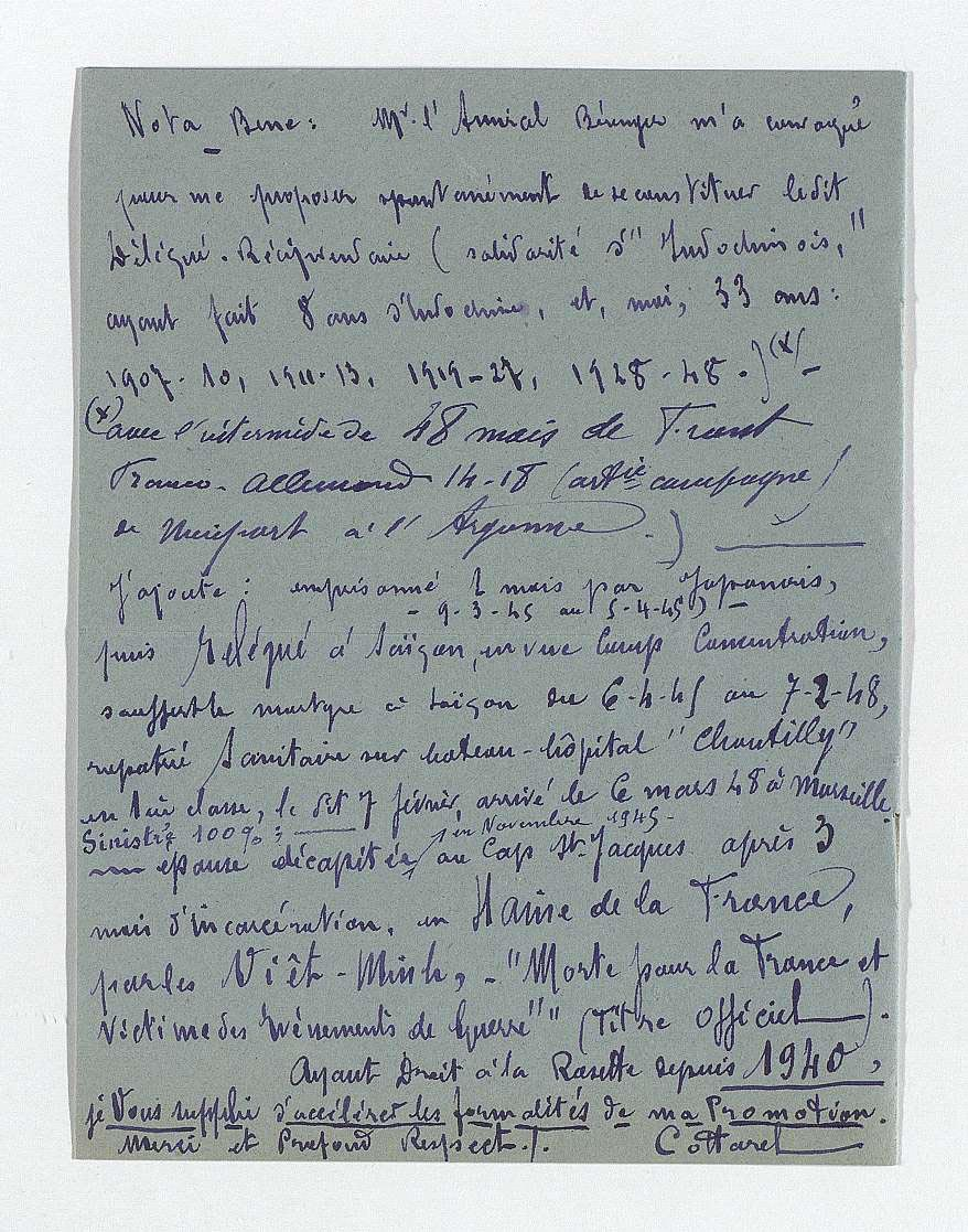 charles lettre p10