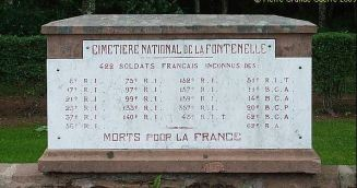 photo http://www.histoire-passy-montblanc.fr