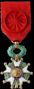 1442335460-officier-de-la-la-gion-d-honneur-recto copie