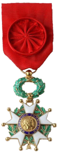 1442335460-officier-de-la-la-gion-d-honneur-recto copie